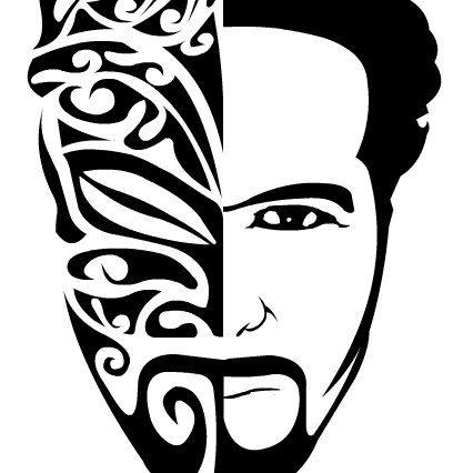 """""""Tavai's Polynesia!"""""""